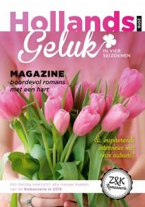 cover Hollands Geluk Magazine abonnees_Pagina_1