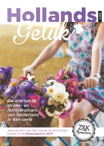 coverhollands-geluk-2017-magazine_pagina_1