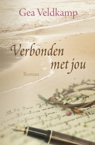 cover_G.Veldkamp_Verbonden met jou2.indd