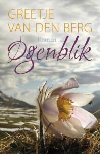 cover_G.v.d.Berg_Ogenblik.indd