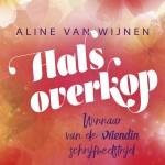 cover_AvWijnen_Halsoverkop.indd