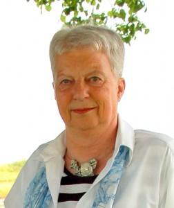 visscher-marja