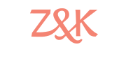 Z&K » Colleen Hoover