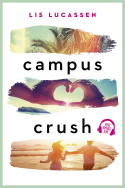 Campus crush - Lis Lucassen