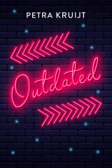 Outdated - Iris Boter