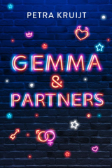 Gemma & Partners - Anne West