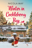 Winter in Cockleberry Bay - Nicola May
