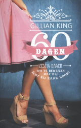 Zestig dagen - Gillian King