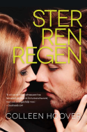 Sterrenregen - Colleen Hoover