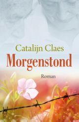 Morgenstond - Catalijn Claes