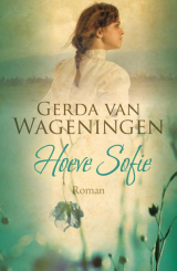Hoeve Sofie - Clemens Wisse