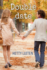 Double date - Hetty Luiten