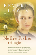 Nellie Fisher trilogie - Beverly Lewis