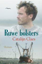 Ruwe bolsters - Catalijn Claes